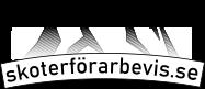 Skoterförarbevis.se